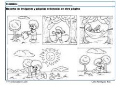 infantil-conceptos-espaciales-y-temporales_017