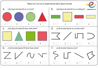 figuras geométricas 09
