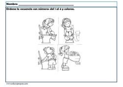 infantil conceptos temporales_017