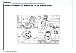 infantil conceptos temporales_018