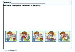 infantil conceptos temporales_020