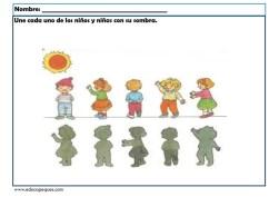 infantil logica y correspondencias_020
