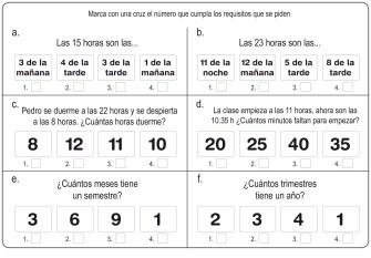 horas fechas reloj 02