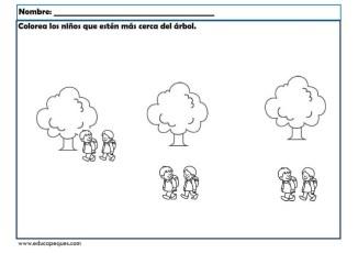 infantil conceptos básicos_011