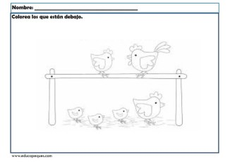 infantil conceptos básicos_015