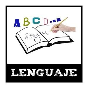 ejercicios de lengua para primaria