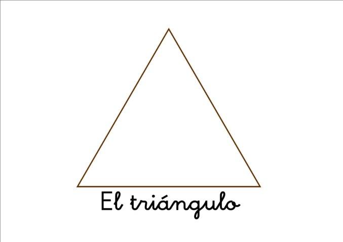 El-Triangulo-09
