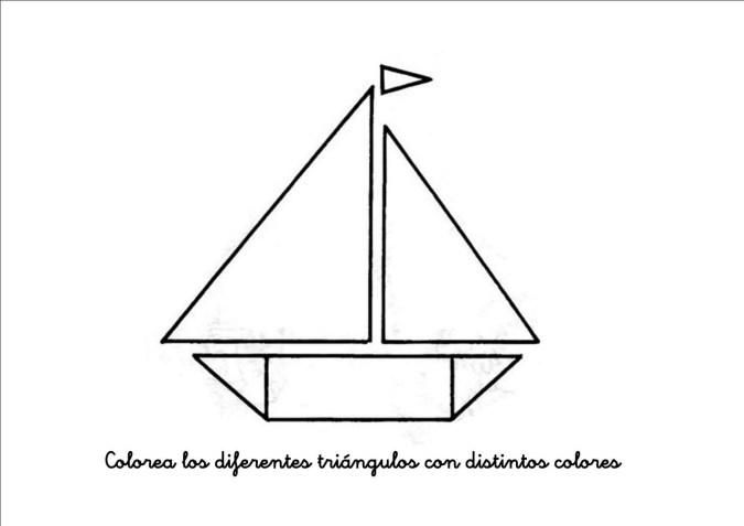 El-Triangulo-19