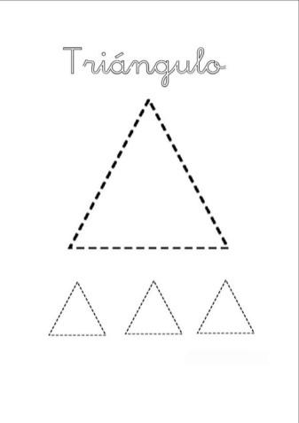 El-Triangulo-20