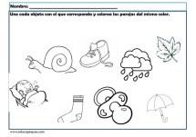 estimular atención educación infantil 14