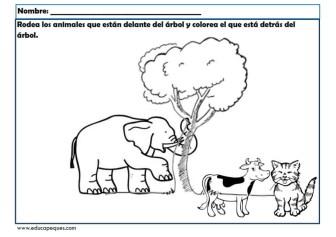 infantil animales_004