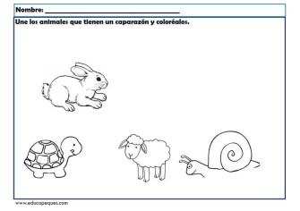 infantil animales_008