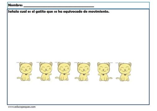 infantil animales_016