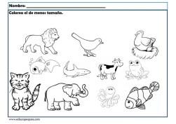 infantil animales_020