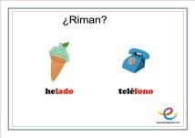 lenguaje_rimas 02
