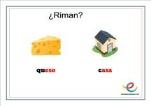 lenguaje_rimas 05