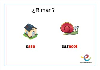lenguaje_rimas 06