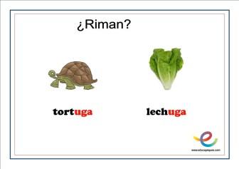 lenguaje_rimas 15