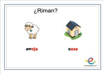 lenguaje_rimas 19