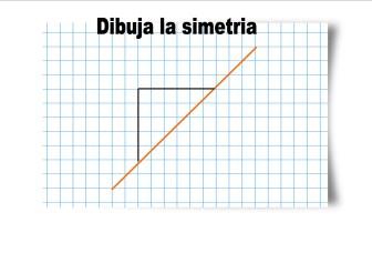 simetria 08