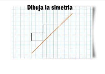 simetria 9