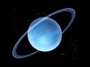 urano, planetas del sistema solar, sistema solar, sol, luna, tierra, conocimiento del medio, planetas, ciencias naturales