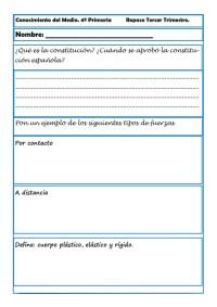 4 primaria 3cono_020