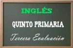 Ingles 5 Primaria 3