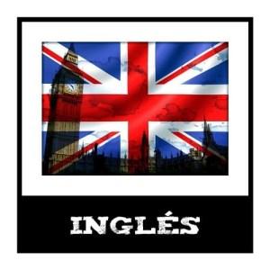 Jetons anglais pour le primaire