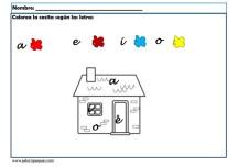 (E) infantil caligrafía_005