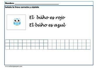 (E) infantil caligrafía_006