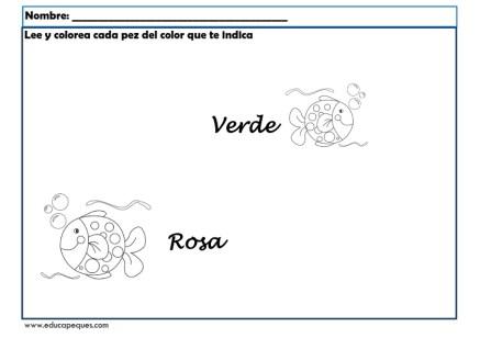 (E) infantil caligrafía_009