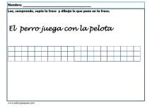 (E) infantil caligrafía_013