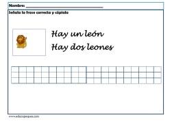 (E) infantil caligrafía_017
