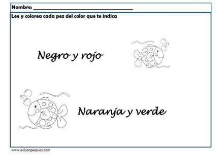 caligrafía 09