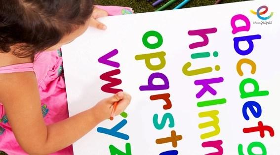 faltas de ortografía, ortografía, escritura,faltas ortográficas, mejorar la ortografía
