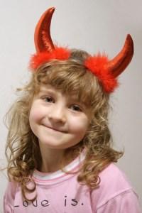 niños rebeldes, niños respondones, malos modales, malas conductas, niño dificil