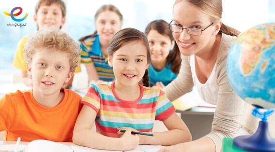Lenguaje y las habilidades cognitivas