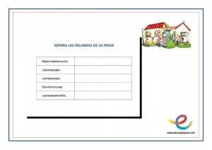 Tabla dislexia 2