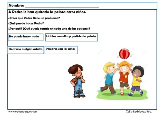 habilidades sociales 2 solución de conflictos_001