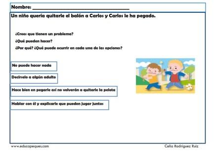 habilidades sociales 2 solución de conflictos_009