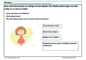 habilidades sociales 2 solución de conflictos_013