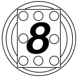 mandala-28