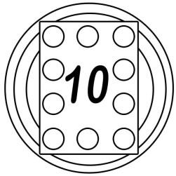 mandala-30