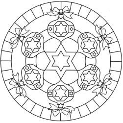mandala-47