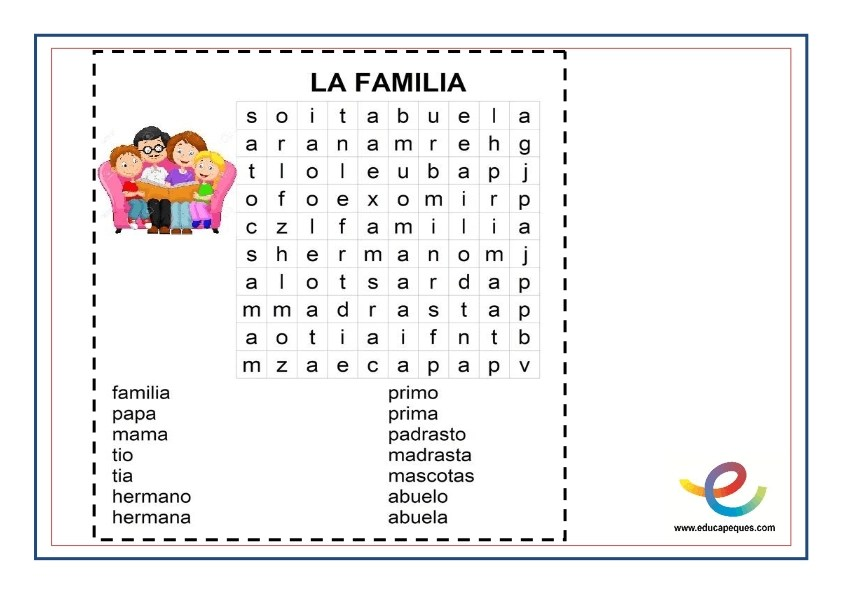 Fichas 8 competencias claves para niños exitosos_008