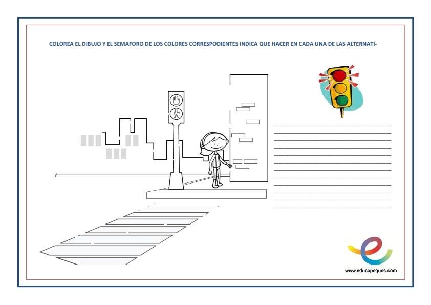 Fichas-aprendiendo sobre seguridad vial_003