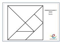 fichas beneficios del tangram en educación01