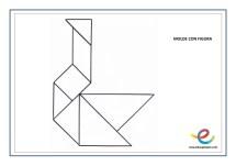 fichas beneficios del tangram en educación07