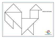 fichas beneficios del tangram en educación09